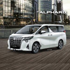 Rental mobil Jepara lepas kunci murah ke kota Semarang armada Avanza Innova Reborn Matic Pickup Grandmax Hiace Premio + Sopir harga termurah