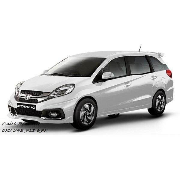 Tips sewa mobil yang aman untuk anda rental di kota Jepara / kota lain dengan transmisi matic / automatic diesel dengan sopir harga murah