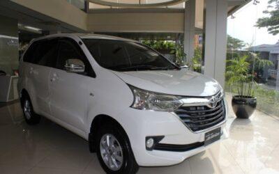 Tips Sewa Mobil Avanza Jepara