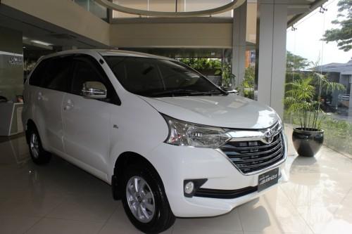 Tips sewa mobil Avanza Jepara rental veloz facelift matic lepas kunci / dengan sopir terbaru melayani antar jemput harga murah